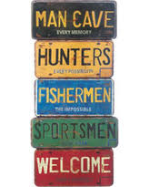 Man Cave Wall Decor Slash Prices On I Love My Tools Like You Love Your Woman Mechanic