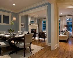 sale da pranzo classiche sala da pranzo classica con pareti foto idee arredamento