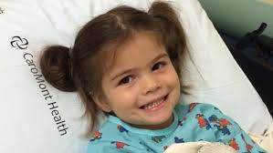 earring remover toddler forced to undergo surgery to remove stuck earring