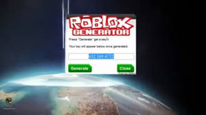 Robux Gift Card Codes - roblox game card code generator may 11 video dailymotion