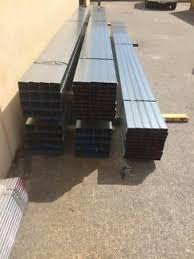 Cheapest Patio Material by Cheapest Patio Installation Building Materials Gumtree