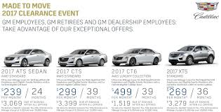 cadillac ats lease specials low mileage lease 2018 2019 car release and reviews