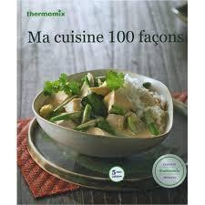 livre cuisine rapide thermomix pdf livre de cuisine thermomix livre cuisine rapide thermomix pdf