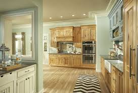 Medallion Cabinets Medallion Cabinetry Catalina And Piccadilly Kitchen Cabinets