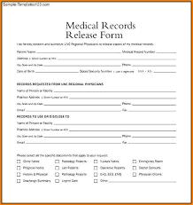 lien release form arizona unconditional waiver u0026 release of lien
