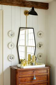 decorative accents for home decorative accents for the home perfect decorative accents for