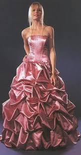 mcclintock bridesmaid dresses again not a fan of sleeveless dresses but the colors and