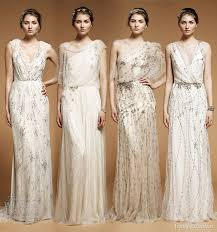 Greek Wedding Dresses Greek Bridesmaid Dresses Amore Wedding Dresses