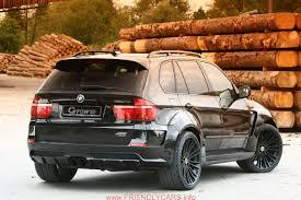 Bmw X5 Custom - nice bmw x5 black 2012 car images hd g power launched bmw x5