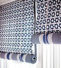 Diy Blinds Curtains Cocoon Inspiring Home Interior Design Ideas Bycocoon Com