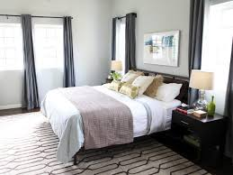 Black And White Braided Rug Uncategorized Braided Rugs Cotton Beautiful Area Rug For Bedroom