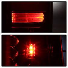 2004 gmc sierra tail lights spyder 5001733 chevrolet silverado 1500 2500 gmc sierra 1500