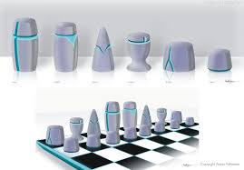 drawon student chess concepts