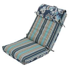 Patio Chair Cushions On Sale Patio Chair Coversoutdoor Furniture In Canada Menards Menards