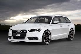 audi wagon black simple audi wagon on small car remodel ideas with audi wagon car