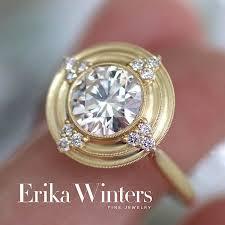 design jewelry rings images Custom jewelry design portland or alchemy jeweler jpg