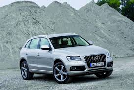 audi crossover 2013 audi q5 stays part of luxury elite ny daily