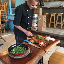 ma cuisine restaurant ma cuisine tours trendy end market tour with ma cuisine