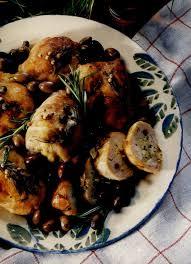 cuisiner des cuisses de lapin recette cuisses de lapin farcies