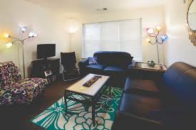 Simple Apartment Decorating Ideas by Apartment Simple Salisbury Park Apartments Decoration Idea