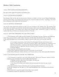 Resume Layout Template Latex Cv Template Professional Yale Opencourseware Youtube Cv