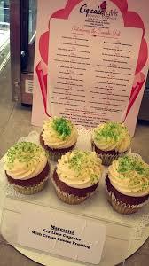 birthday margarita cake cupcake amazing small cupcake cake cupcake retailers baby