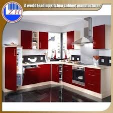 red kitchen cabinets for sale red kitchen cabinets evropazamlade me