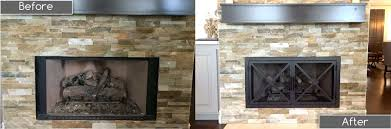 Electric Fireplace Insert Installation by Home Decor Electric Fireplace Inserts Small Contemporary