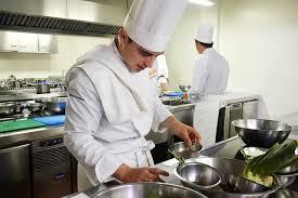 salaire chef cuisine les salaires moyens par profession aux usa