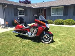 victory motorcycles in california for sale used motorcycles on
