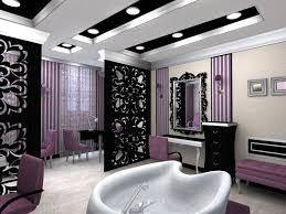 best 25 small salon designs ideas on pinterest small salon
