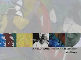 african american fine art auction by tyler fine art issuu