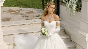 wedding gown wedding dresses wedding gowns and bridal dresses by ladybird