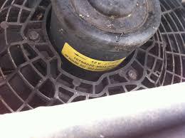 nissan armada air suspension fuse condenser fan nissan armada forum armada u0026 infiniti qx56 forums
