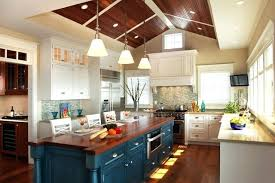 small cottage kitchen design ideas house kitchens style kitchen cottage kitchen