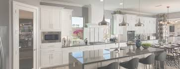 kitchens while it may make you think of a restaurant kitchen when paired with fresh greens and warmer lighting it takes modern to a whole new level