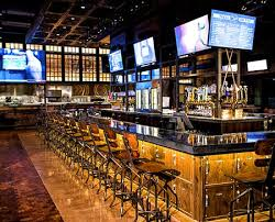 Top Bars In Detroit Best 25 Sport Bar Design Ideas On Pinterest Sports Bars