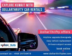vehicle insurance quotes south africa raipurnews