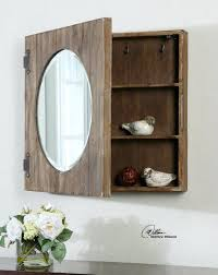 mirrors bathroom mirrors wood frame rustic vanity mirrors for