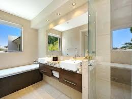 Home Bathroom Home Decorating Bathroom s – easywashub