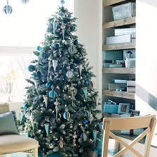 tree decorating ideas photos pictures design