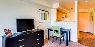 3 Bedroom Apartments Bellevue Wa 20 Best Apartments In Bellevue Wa With Pictures