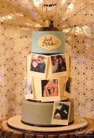 wedding cake edible decorations photo wedding cake cakestories ca
