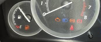 what does it mean when the abs light is on free car diagnostic why is the anti lock brake light on
