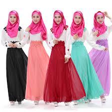 aliexpress com buy fashion muslim abaya women clothing turkish