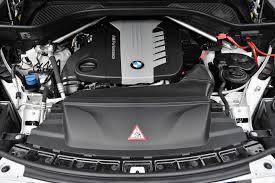 Bmw Z5 Price 2019 Bmw Z5 Review Spied Engine Release Price Spy Photo
