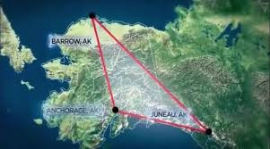 Alaska how to astral travel images Disappearing planes bases in the mountains and the black pyramid jpg