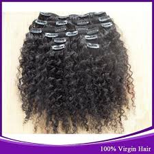 clip in hair cape town clip hair extensions cape town trendy hairstyles in the usa