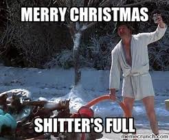 Shitters Full Meme - merry christmas album on imgur