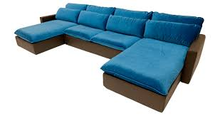Comfortable Home Theater Seating Intimo Seating Cineak Home Theater And Private Cinema Seating